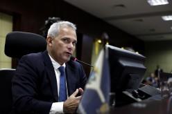 Mato Grosso tem 3,7 mil obras paradas e presidente do TCE sugere que prefeituras tenham contas reprovadas 2